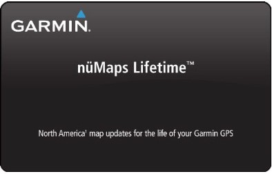 How To Update Garmin Maps – An Easy Guide - Which Sat Nav?