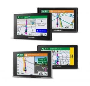 Garmin Drive GPS