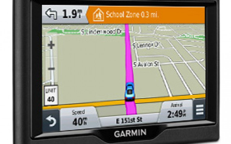 Garmin nuvi 67LM Review - Is it good value? - Which Sat Nav?