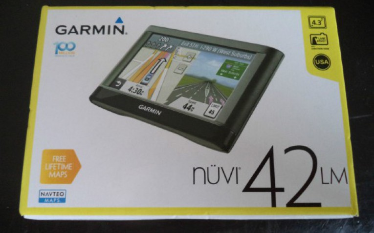 Garmin nuvi 42lm portable gps – discontinued? - Which Sat Nav? on garmin 62s maps, unlock garmin maps, tomtom navigation maps, garmin edge maps, garmin 450 maps, garmin marine maps, igo primo maps, garmin topo maps, best gps maps, garmin alpha maps, garmin bluechart maps, garmin etrex maps, garmin 320 maps, garmin gps maps,